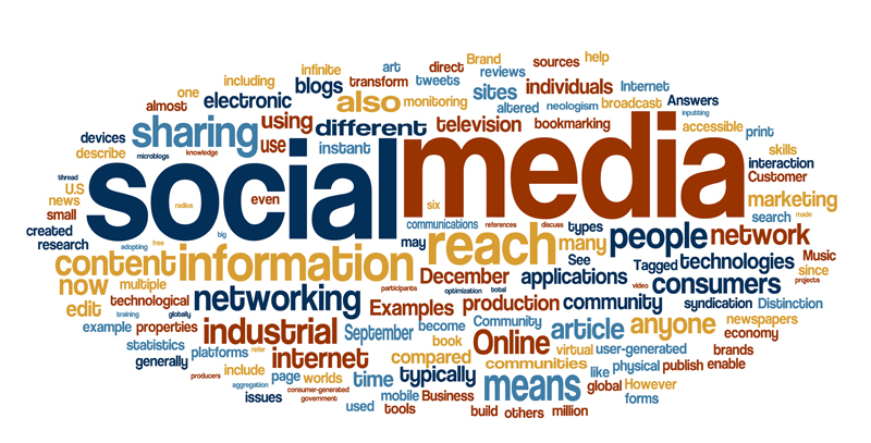 Social-media-for-public-relations1reduzido