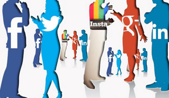 social_media_2013_rbm1-resized-600-567x330