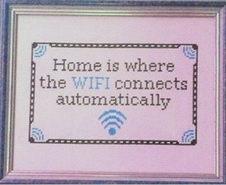 Funniest_Memes_home-is-where-the-wifi-connects-automatically_2525