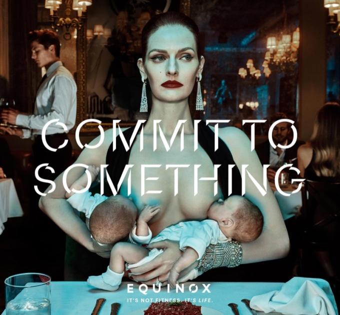 Equinox-2016-Ad-Campaign2